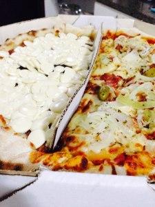 pizzalafav2